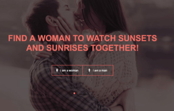 AskMe4Date Review sign up